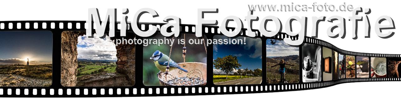 MiCa Fotografie - Fotograf und Bildbearbeitung in Emmendingen
