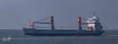 Frachter, Panorama