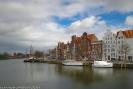 Hafen 02, Lübeck