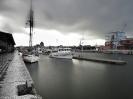 Hafen, Lübeck