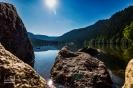 Lac de Longemer_3