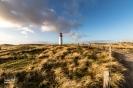 Lister Leuchtturm
