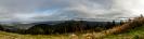 Panorama Hochblauen