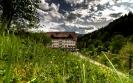 Schwarzwaldklinik