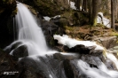 Zweribacher Wasserfälle_8