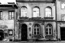 Architektur & Stadt in s/w