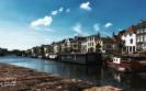 Middelburg, NL
