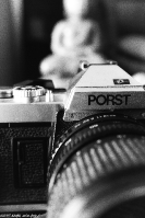 alte SLR - Fotografieren als Handarbeit_1