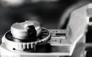 alte SLR - Fotografieren als Handarbeit_2