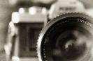 alte SLR - Fotografieren als Handarbeit_3